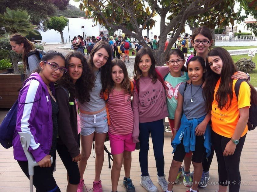Escola-Can-Roca-Colonies-6e-20165